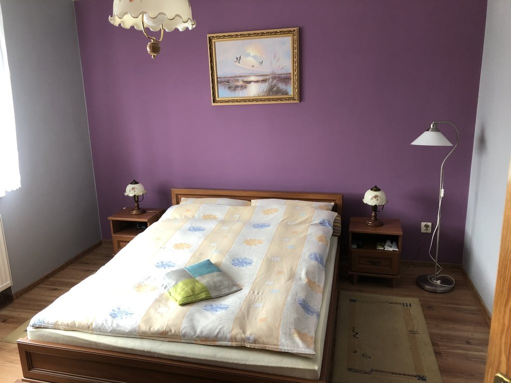Dom na sprzedaż Śrem, Stanisława Wyspiańskiego  150m2 Foto 11