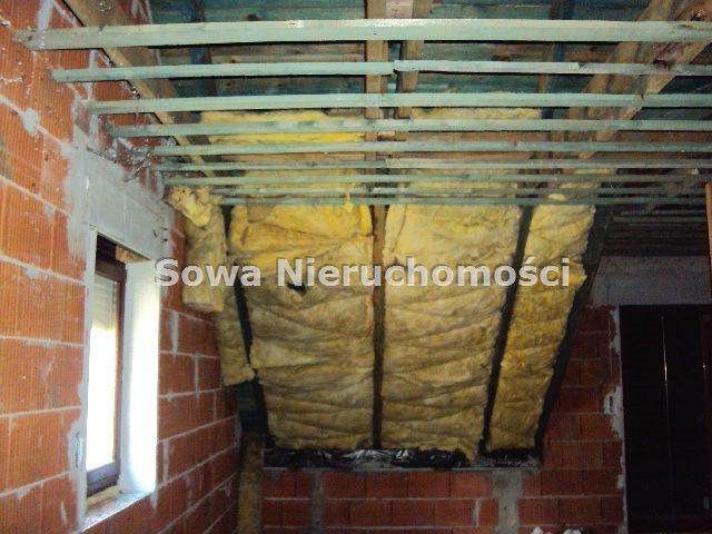 Dom na sprzedaż Struga  230m2 Foto 10
