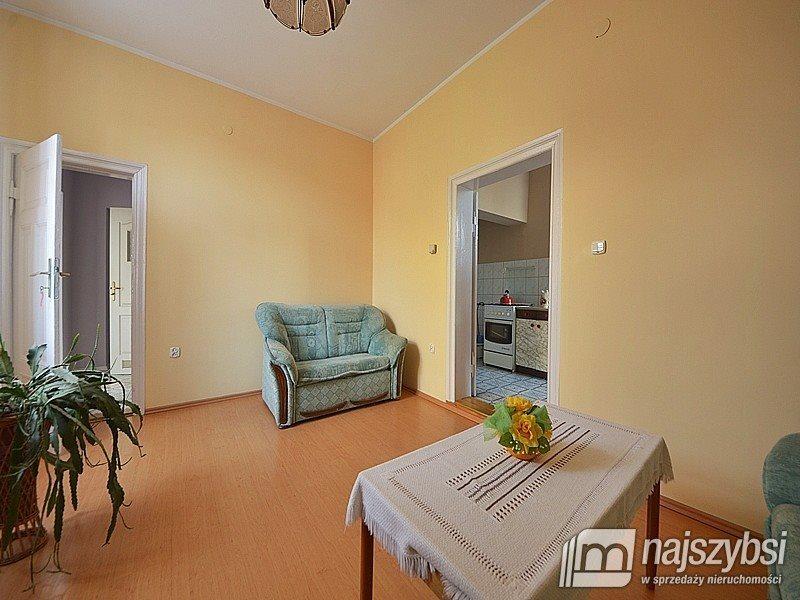 Dom na sprzedaż Maszewo, obrzeża  220m2 Foto 13