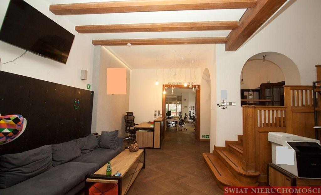 Dom na wynajem Wrocław, Borek, Borek  480m2 Foto 11