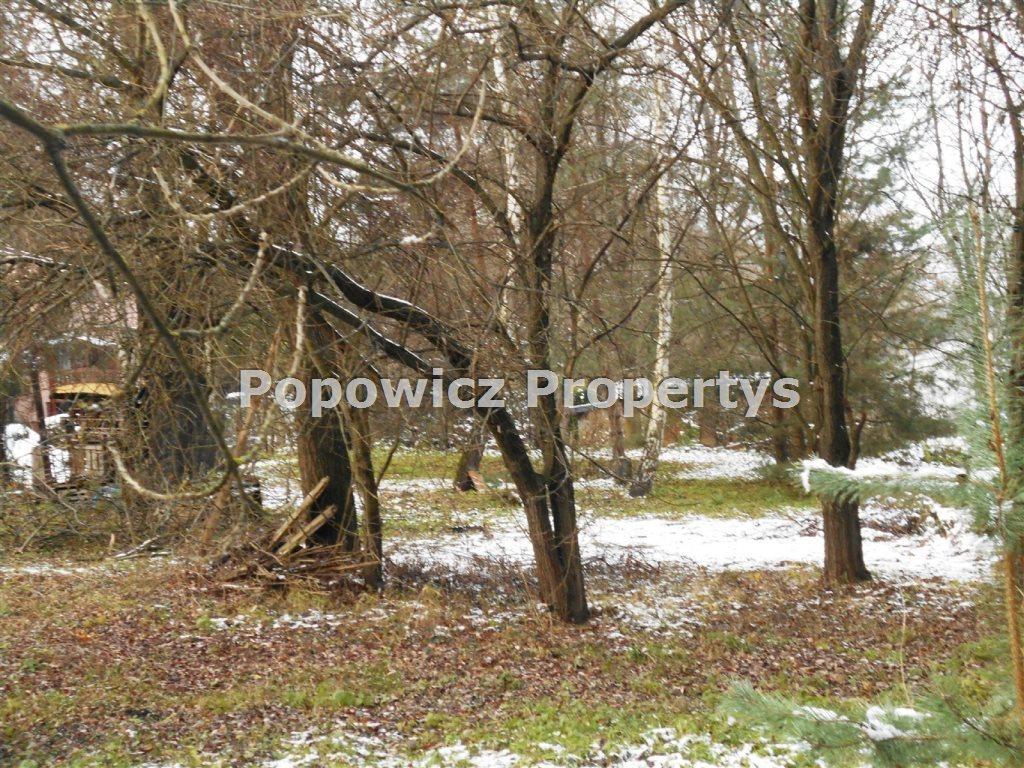 Działka budowlana na sprzedaż Przemyśl, Bakończyce  2394m2 Foto 7