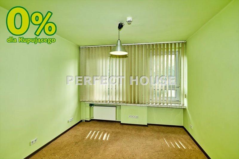 Lokal użytkowy na sprzedaż Katowice  988m2 Foto 8