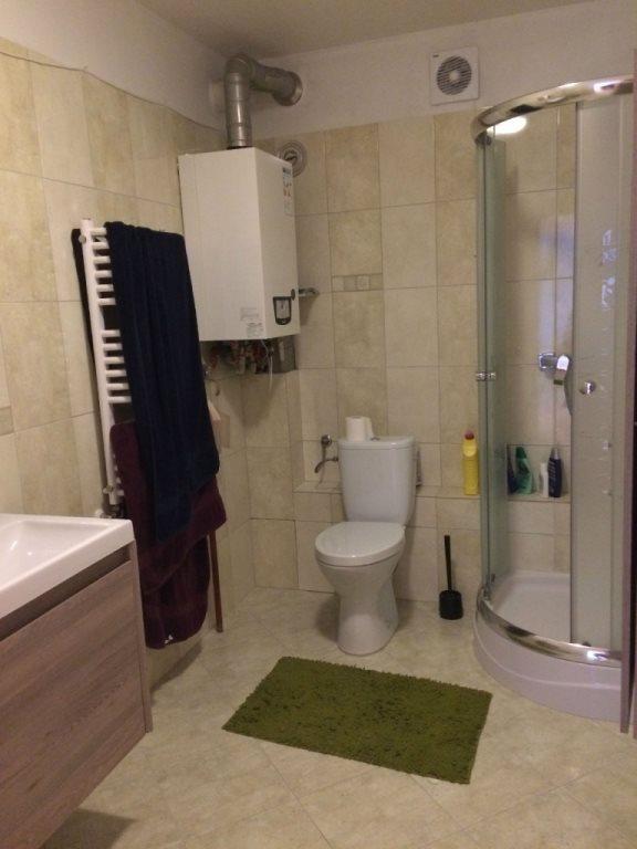 Dom na sprzedaż Warszawa, Włochy, Okęcie  200m2 Foto 8