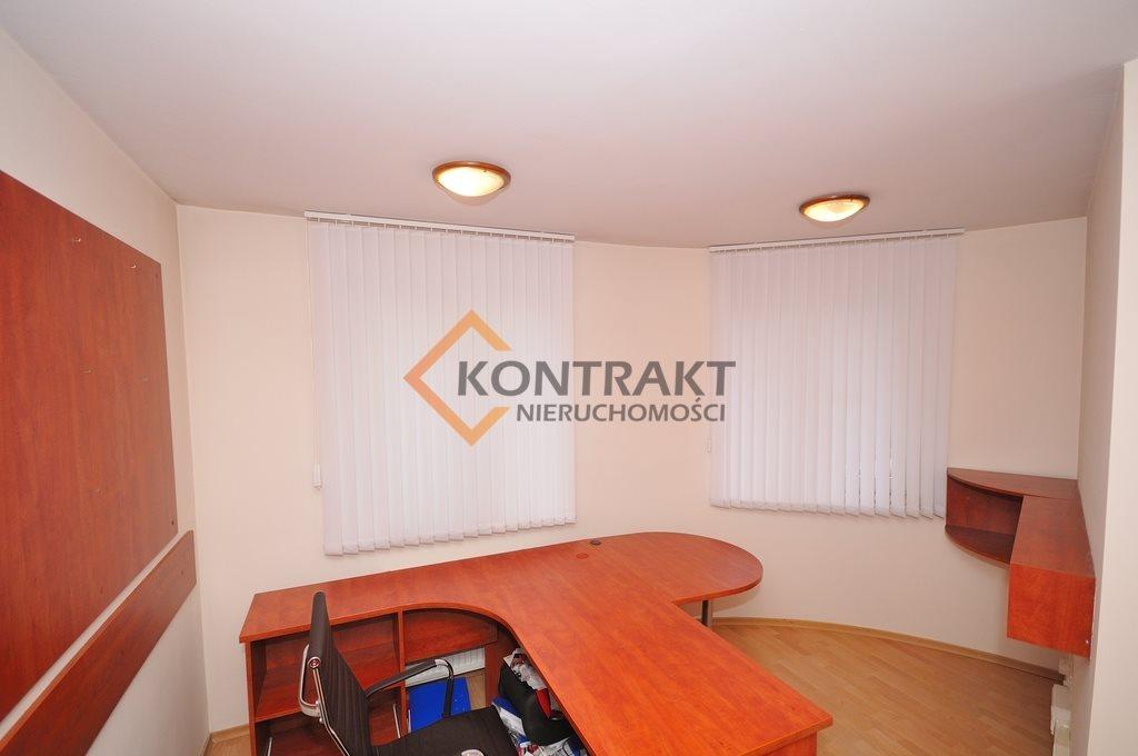 Lokal użytkowy na sprzedaż Szczecin, Centrum  18m2 Foto 6