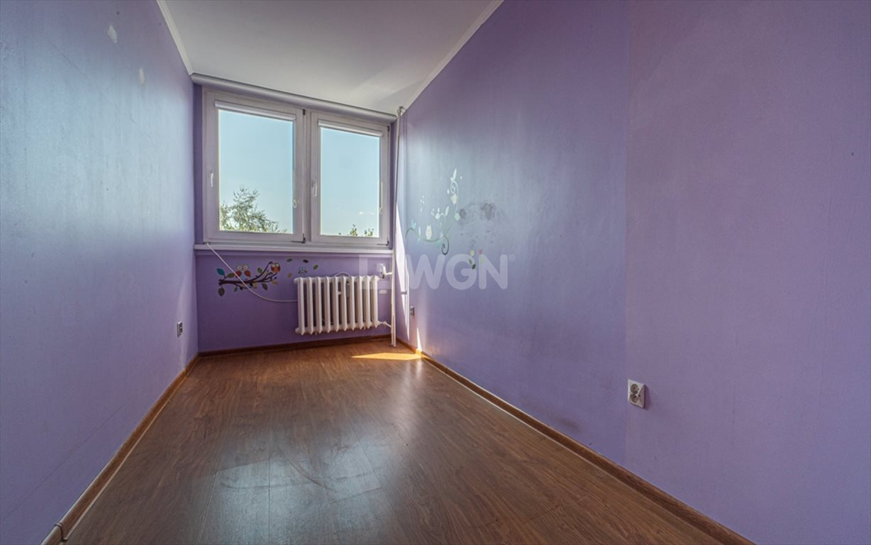 Mieszkanie dwupokojowe na wynajem Bolesławiec, Jana Kilińskiego  39m2 Foto 4