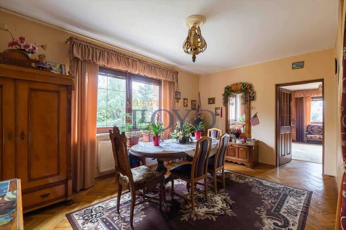 Dom na sprzedaż Kajetany, Rolna  200m2 Foto 7
