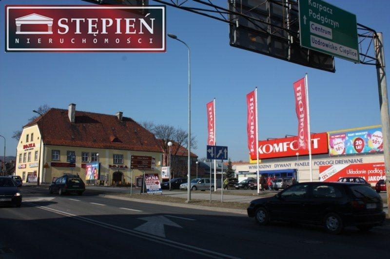 Dom na sprzedaż Jelenia Góra  627m2 Foto 6