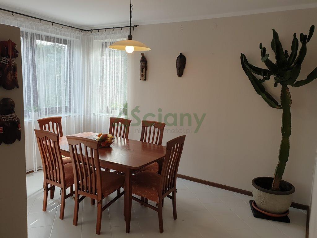 Dom na sprzedaż Warszawa, Białołęka  200m2 Foto 8