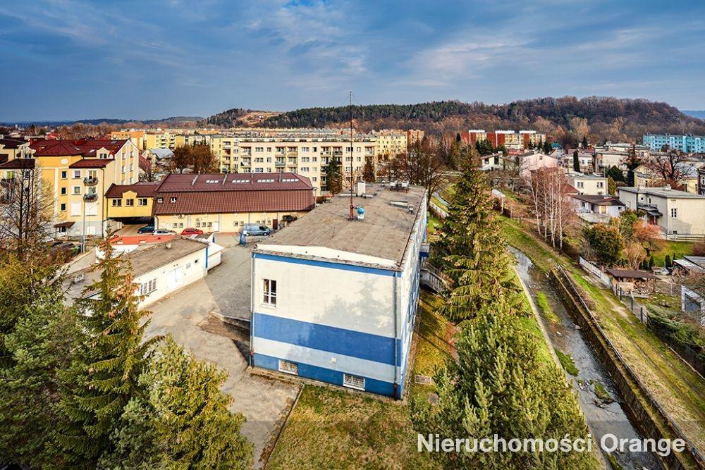 Magazyn na sprzedaż Gorlice  1140m2 Foto 6