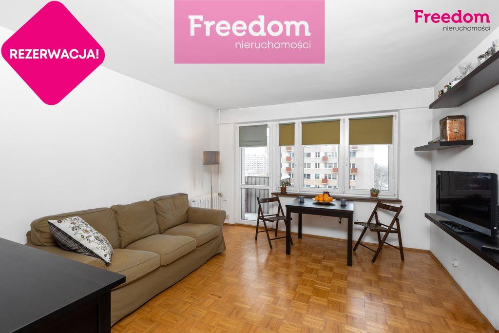 Mieszkanie dwupokojowe na sprzedaż Częstochowa, Nałkowskiej  39m2 Foto 1