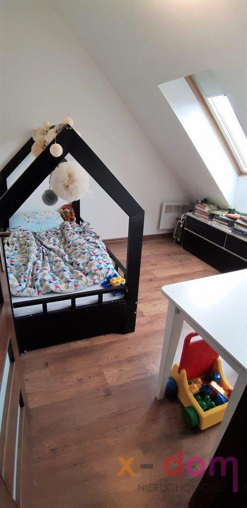 Mieszkanie czteropokojowe  na sprzedaż Kielce, Szydłówek, Warszawska  91m2 Foto 8