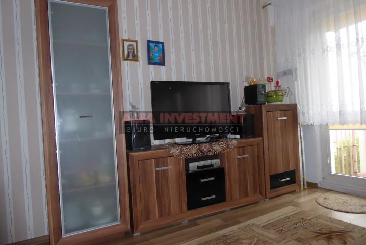 Mieszkanie dwupokojowe na sprzedaż Toruń, Na Skarpie, Malinowskiego  48m2 Foto 1