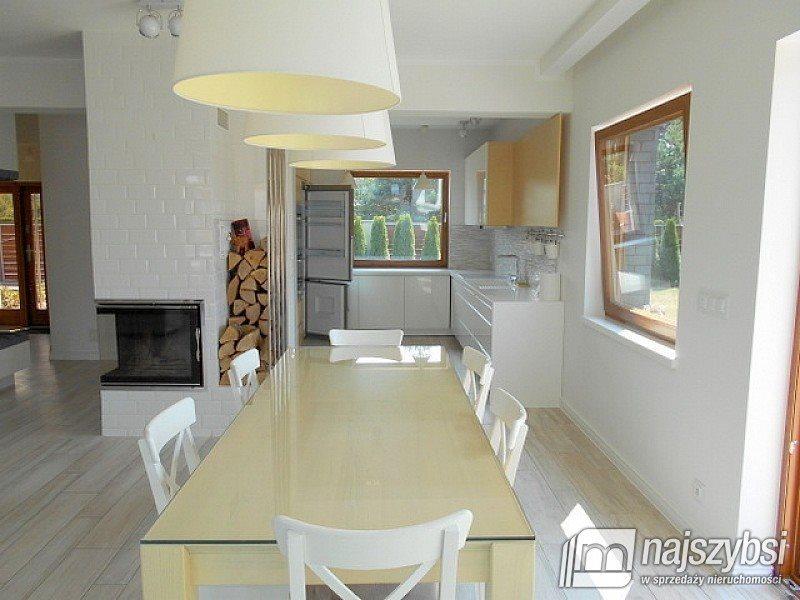 Dom na sprzedaż Goleniów, obrzeża  233m2 Foto 6