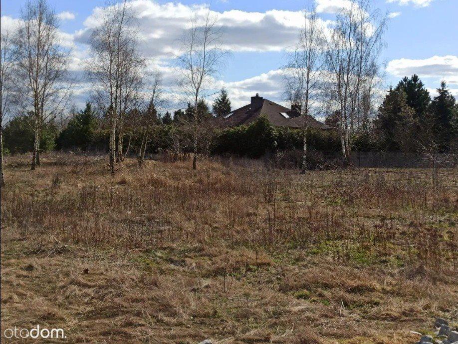 Działka budowlana na sprzedaż Ślężany, Lipowa  1575m2 Foto 2
