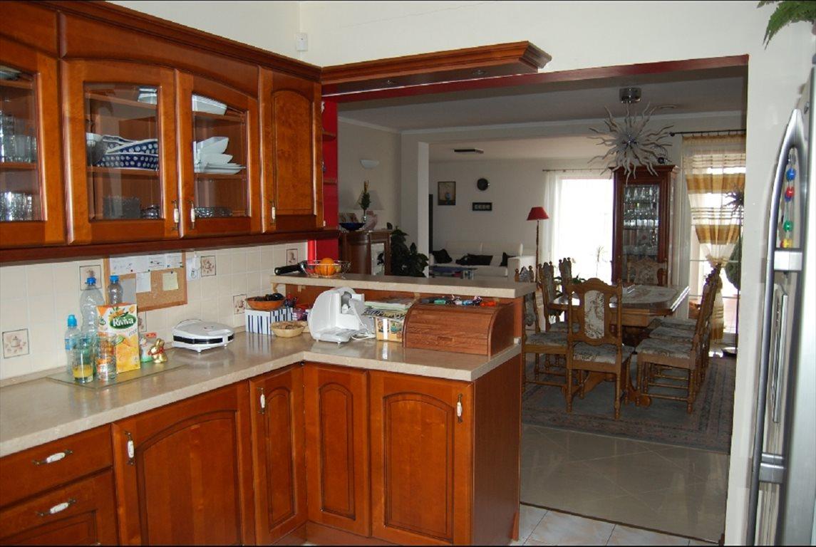 Dom na sprzedaż Stare Babice, Topolin  182m2 Foto 10