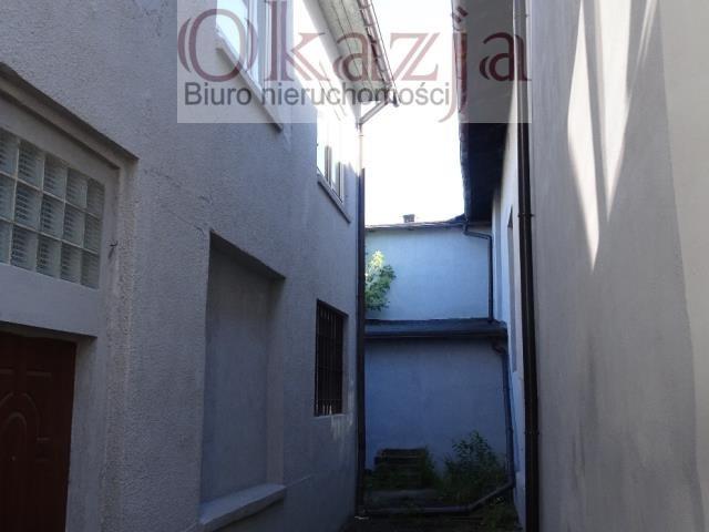 Lokal użytkowy na sprzedaż Katowice, Szopienice  1064m2 Foto 2