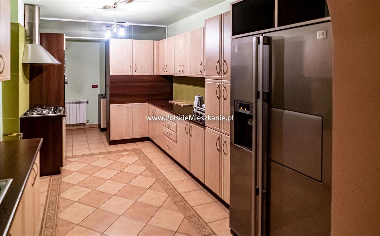 Dom na sprzedaż Przemyśl, Ostrów  240m2 Foto 7