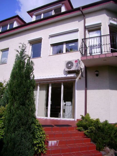 Lokal użytkowy na sprzedaż Warszawa, Mokotów, Sadyba, Goraszewska  550m2 Foto 1