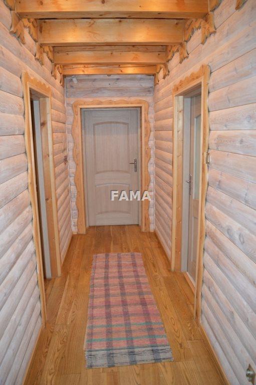 Dom na sprzedaż Szpetal Górny  122m2 Foto 11