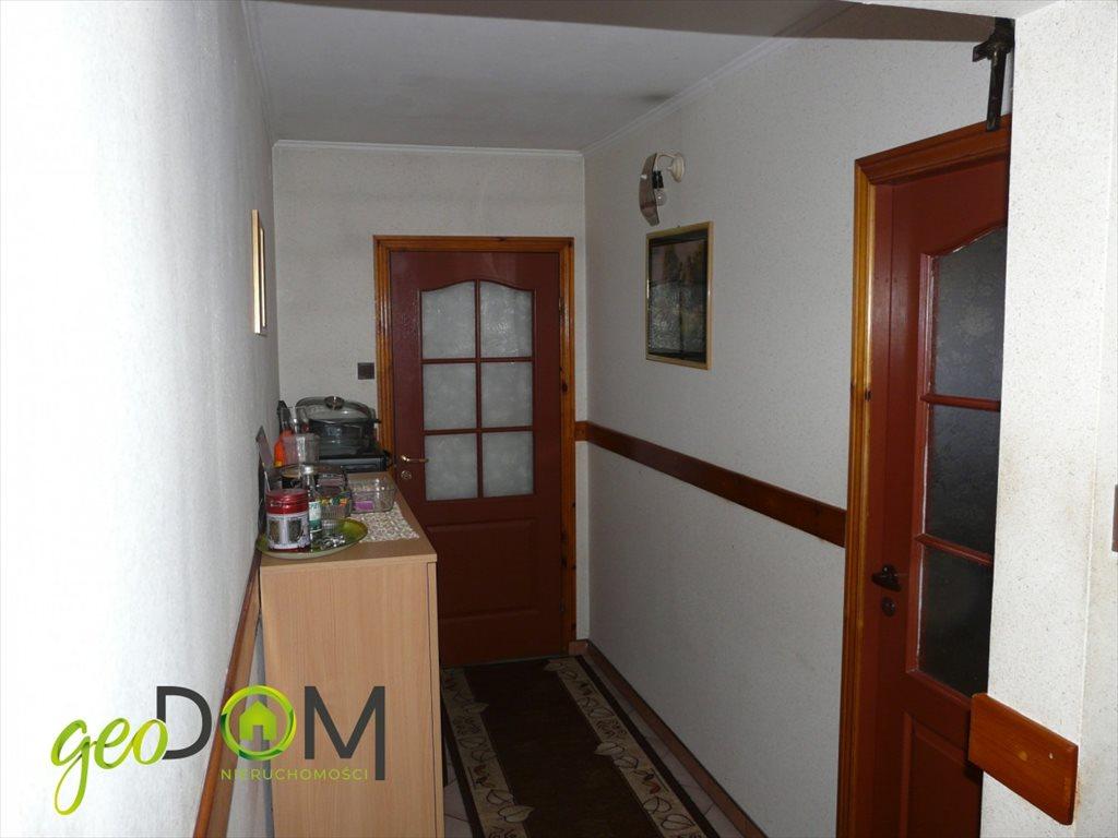 Dom na sprzedaż Lublin, Bronowice, Sosnowa  270m2 Foto 11