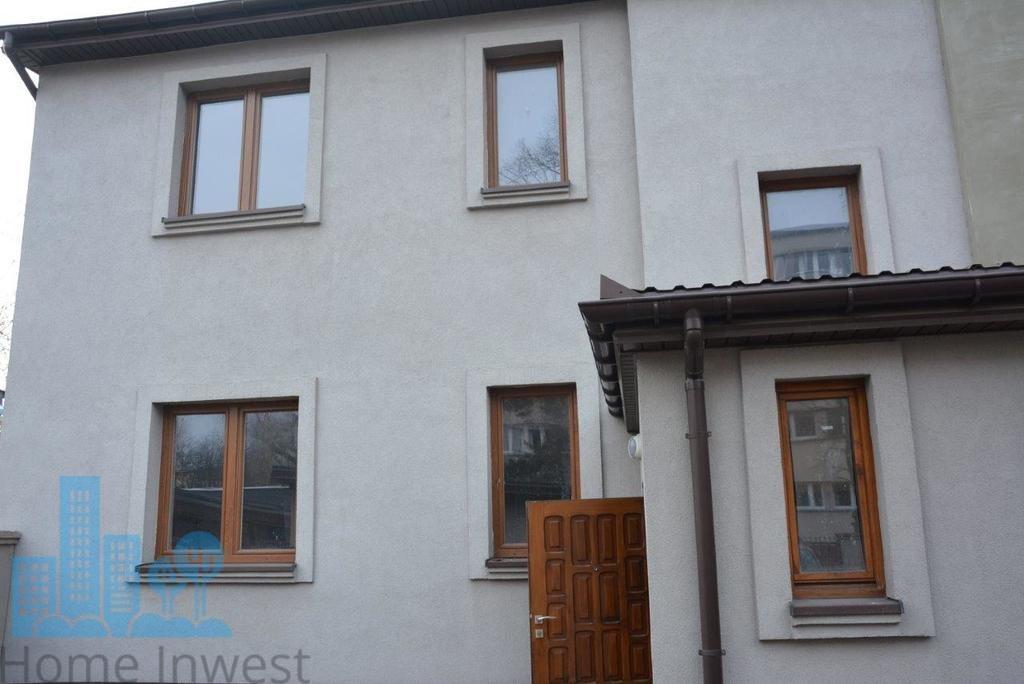 Dom na sprzedaż Łódź, Bałuty, Przemysłowa  232m2 Foto 1