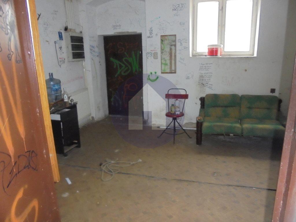 Dom na sprzedaż Świebodzice, Ciernie  200m2 Foto 5