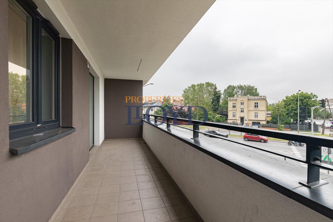 Mieszkanie dwupokojowe na sprzedaż Warszawa, Mokotów, Bukowińska  48m2 Foto 10