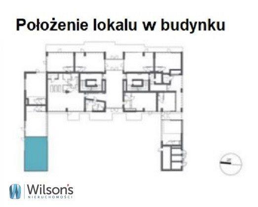 Lokal użytkowy na sprzedaż Warszawa, Mokotów, Puławska  54m2 Foto 7