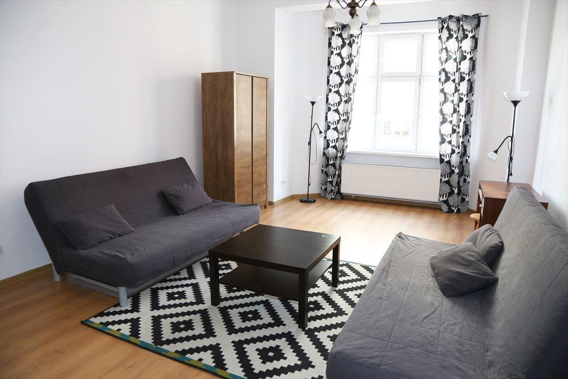 Mieszkanie czteropokojowe  na sprzedaż Poznań, Jeżyce, Jezycka  139m2 Foto 5