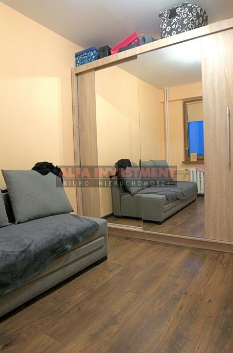 Mieszkanie czteropokojowe  na sprzedaż Toruń, Na Skarpie, Ślaskiego  74m2 Foto 4