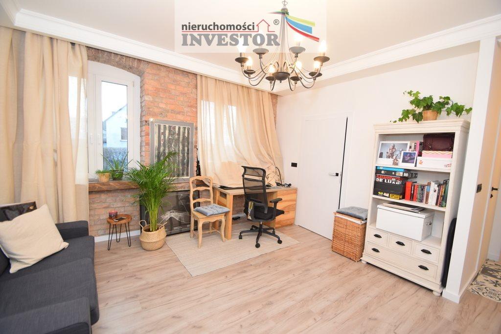 Mieszkanie dwupokojowe na sprzedaż Katowice, Kostuchna, Szarych Szeregów  34m2 Foto 1