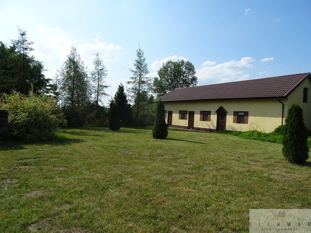 Dom na sprzedaż Stare Orenice  100m2 Foto 1