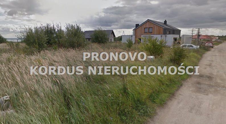 Działka inna na sprzedaż Szczecin, Bukowo  2000m2 Foto 4