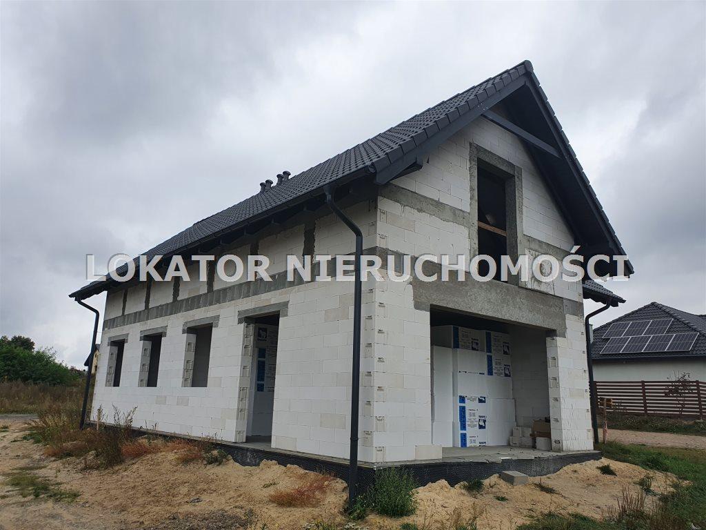 Dom na sprzedaż Szydłowo  168m2 Foto 8