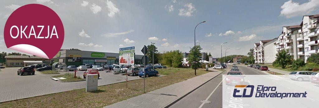 Lokal użytkowy na wynajem Goraj  46m2 Foto 5