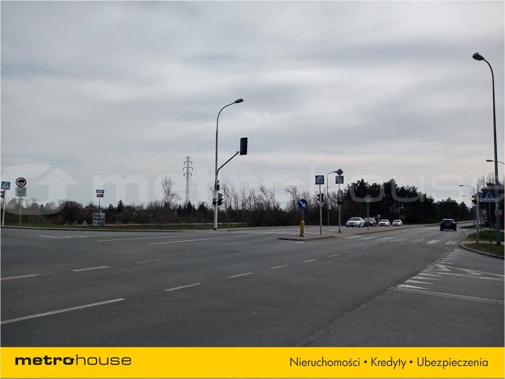 Działka budowlana pod dzierżawę Warszawa, Białołęka  9300m2 Foto 8