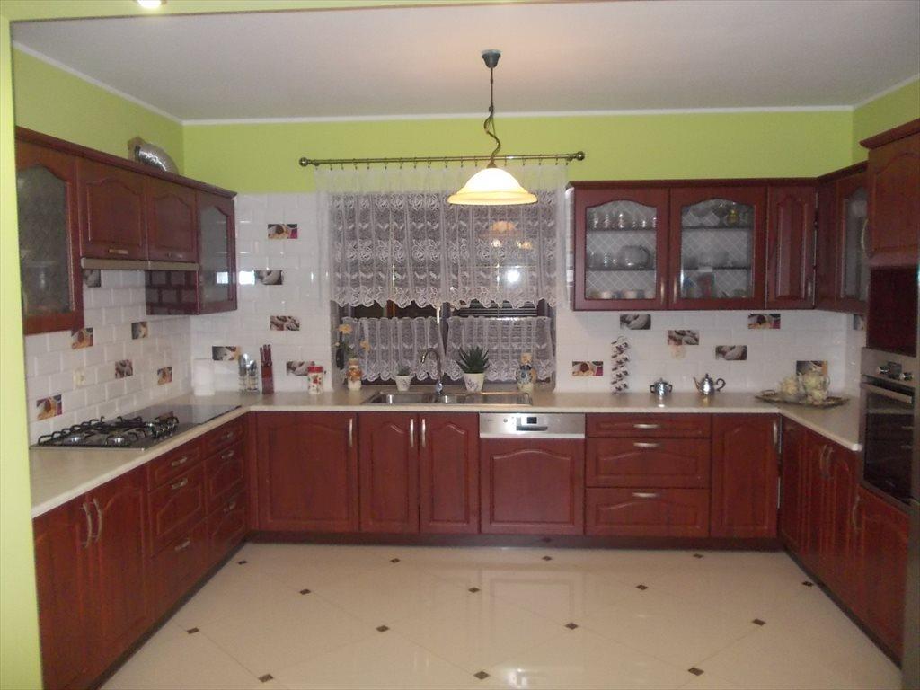Dom na sprzedaż Kraszewice, Mączniki  153m2 Foto 6