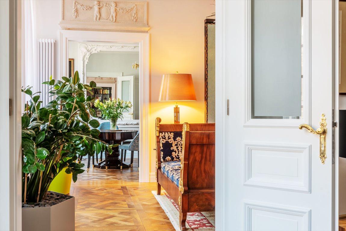 Mieszkanie trzypokojowe na sprzedaż Warszawa, Śródmieście, Śródmieście  102m2 Foto 2