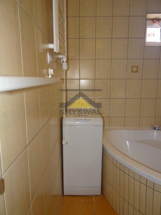 Mieszkanie na sprzedaż Gorzów Wielkopolski  47m2 Foto 3