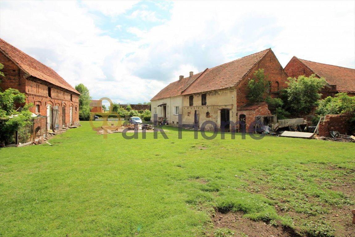 Dom na sprzedaż Grabowno  120m2 Foto 6