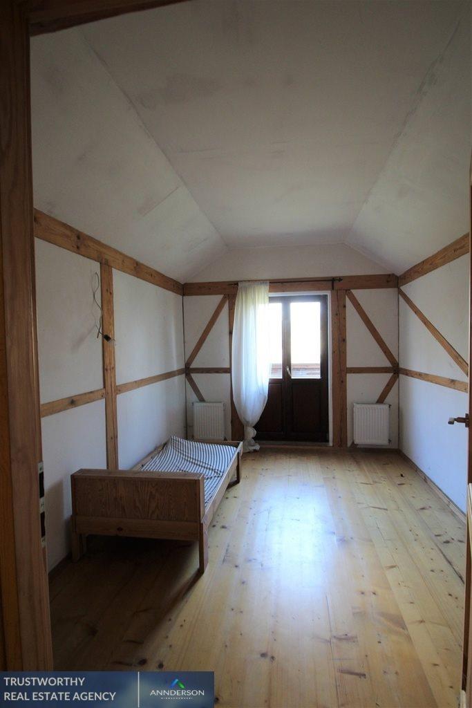 Dom na sprzedaż Włostowice  405m2 Foto 7