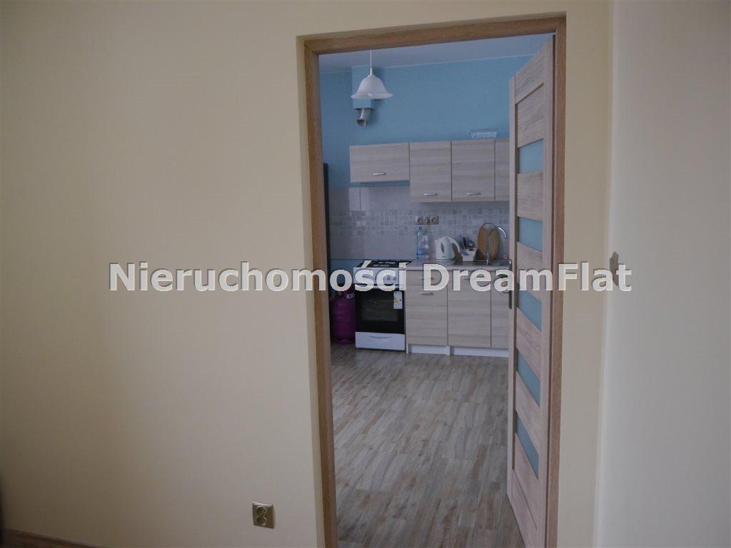 Mieszkanie dwupokojowe na sprzedaż Skarżysko-Kamienna  60m2 Foto 12