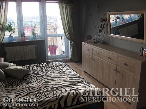 Mieszkanie czteropokojowe  na sprzedaż Rzeszów, Staromieście, Zabłocie  95m2 Foto 1