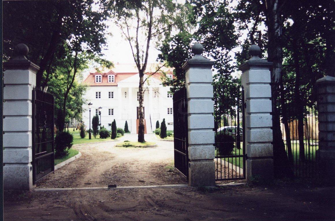 Mieszkanie trzypokojowe na wynajem Marki, ul. Mieczysława Karłowicza  80m2 Foto 4