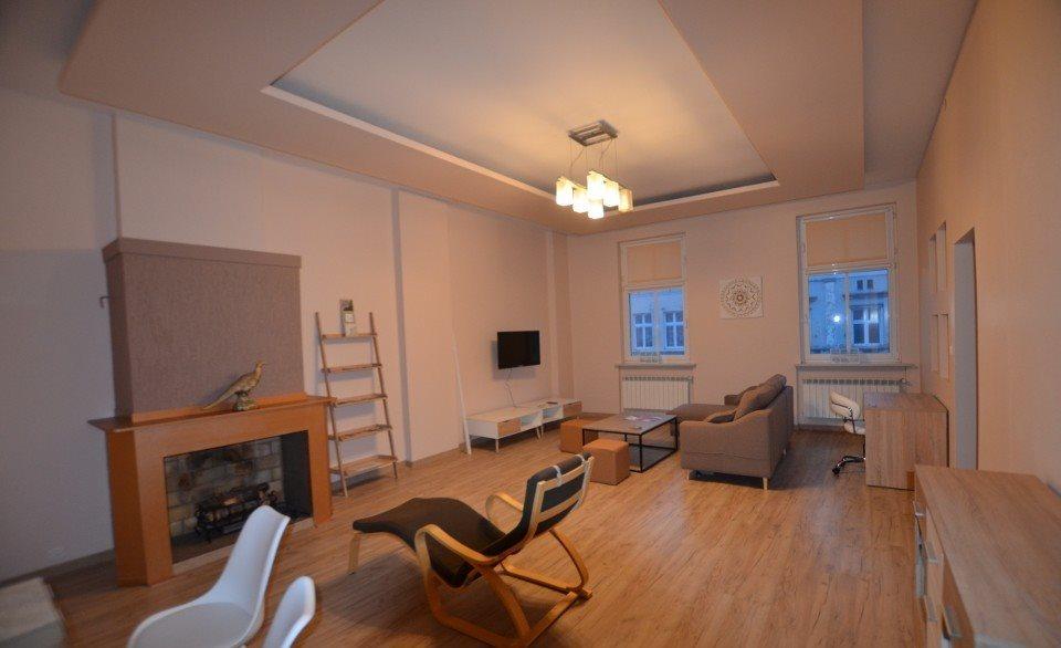 Mieszkanie dwupokojowe na wynajem Gniezno, Mieszka I  70m2 Foto 11