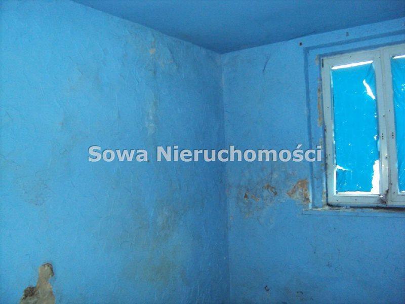 Lokal użytkowy na sprzedaż Wałbrzych, Stary Zdrój  800m2 Foto 7