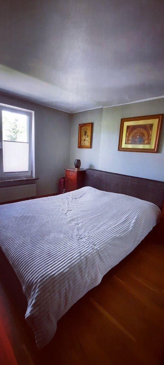 Dom na sprzedaż Warszawa  85m2 Foto 10
