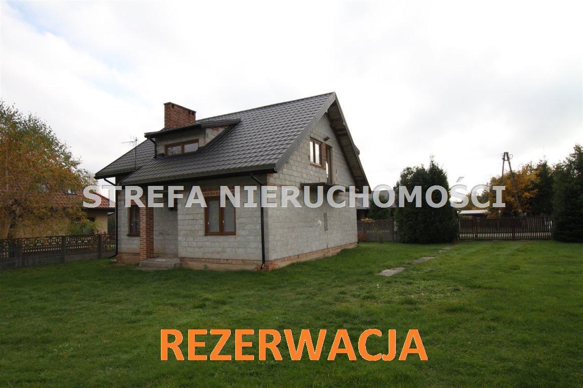 Dom na sprzedaż Inowłódz  145m2 Foto 4