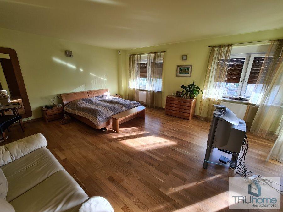 Dom na sprzedaż Katowice, Brynów  475m2 Foto 9
