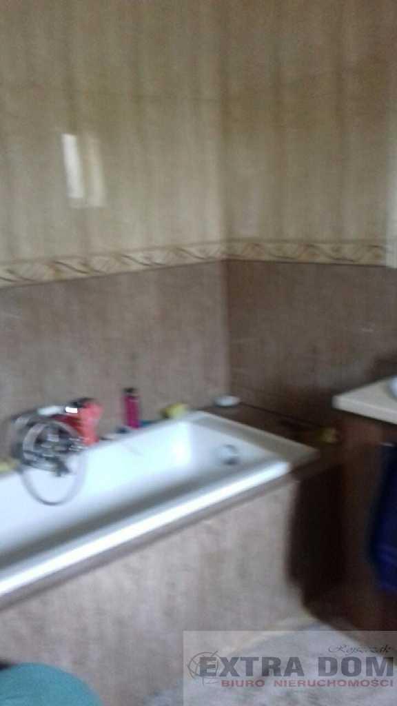 Dom na sprzedaż Goleniów  110m2 Foto 10